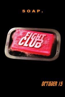 Fight Club, 1999