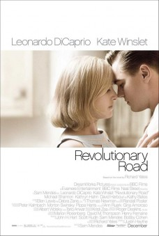 Revolutionary Road, 2009