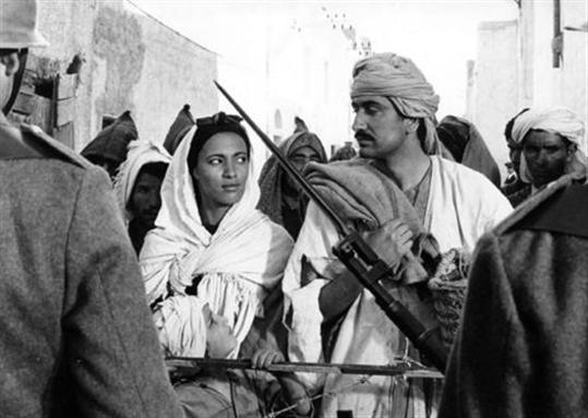 algeria after independence The front de liberation nationale was a guerrilla organization formed by young algerian muslims, and it fought to get independence from france when the violence escalated, 500,000 french troops were sent to crush the muslim rebellion after seven years, the algerian war ended on march 18, 1962.
