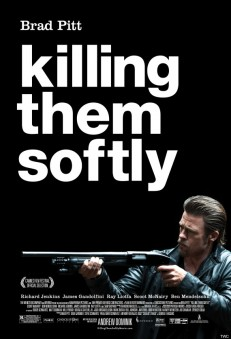 o-KILLING-THEM-SOFTLY-POSTER-570